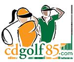 (c) Cdgolf85.com